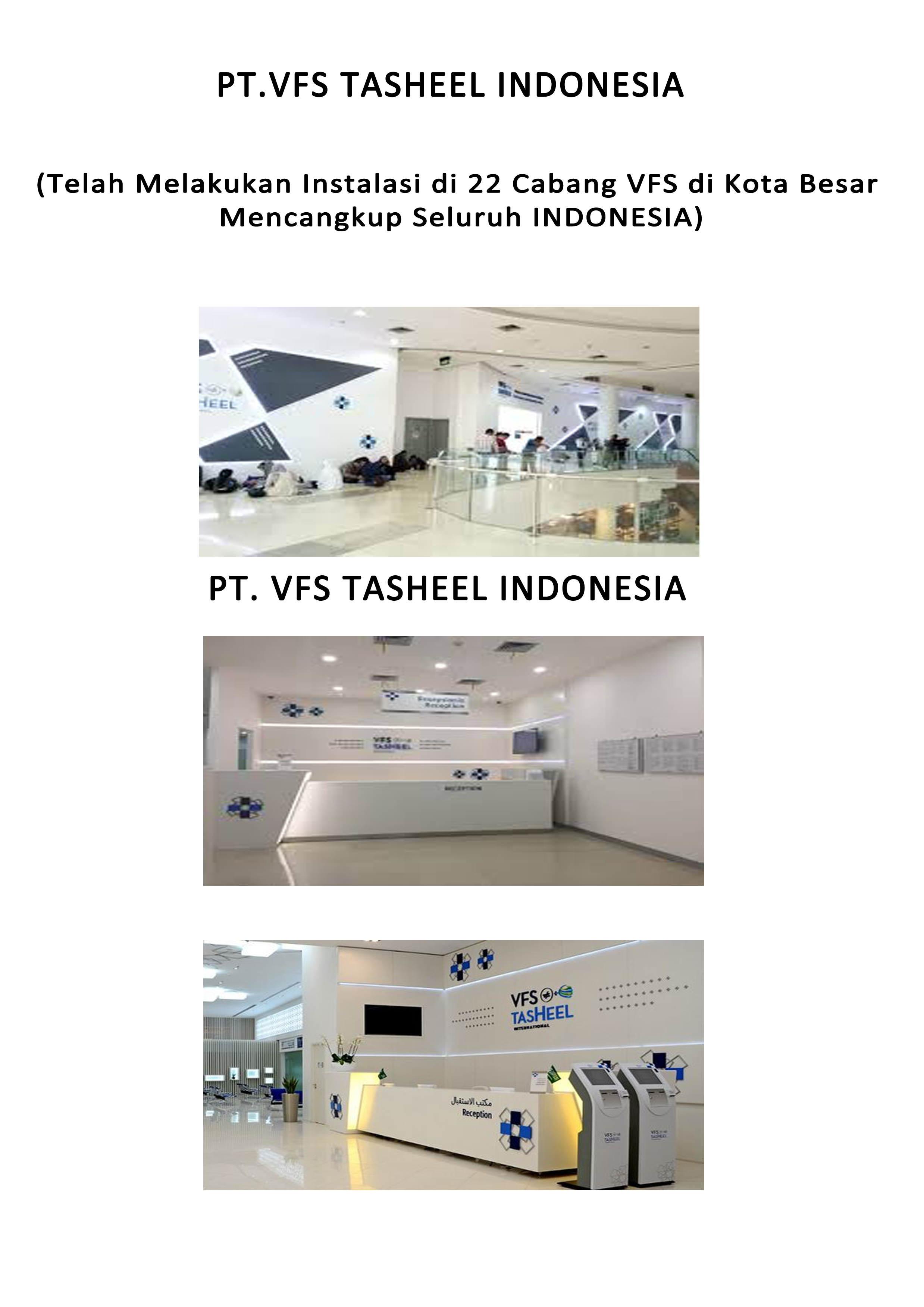 Go Secure CCTV Indonesia